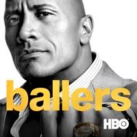 Ballers, Season 1