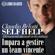 Claudio Belotti - Impara a gestire un team vincente: Self Help: allenamenti mentali in 60 minuti