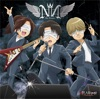 "Hizamazuke Butadomo ga (Anime ""Attack on Titan: Junior High"" Character Song) - Single"