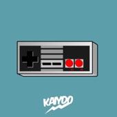 Kaiydo - Arcade
