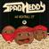 Rum Daddy - Spag Heddy