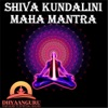 Shiva Kundalini Maha Mantra Dhyaanguru Your Guide to Spiritual Healing