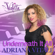 Underneath It All (Acoustic) from Violetta 3 - Adriana Vitale & Alessandro Serra