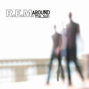 Around the Sun Mp3 Download