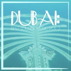 Dubai: Best Lounge Music, Vol. 2