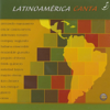 Latinoamerica Canta - Various Artists