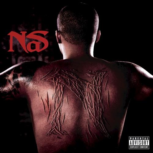 Nas - Hero (feat. Keri Hilson)