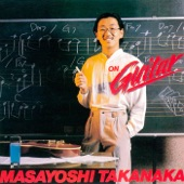 Masayoshi Takanaka - That's the Way of the World