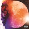Man On the Moon: The End of Day (Expanded Version), Kid Cudi