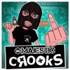 Icon Crooks - Single