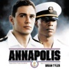 Annapolis (Original Motion Picture Soundtrack), Brian Tyler