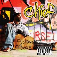Begging for Change Mp3 Download