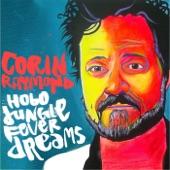 Corin Raymond - Morning Glories