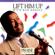 Ron Kenoly - Lift Him Up (Live)