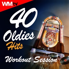 Stand By Me (Workout Remix)