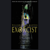 Morgan Creek Productions - Exorcist III (Unabridged)  artwork