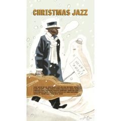 BD Music Presents: Christmas Jazz