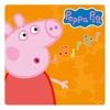 Peppa Pig, Whistling - Synopsis and Reviews