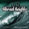 Vibrant Heights - The Herb (feat. Iya Terra)