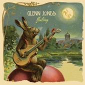 Glenn Jones - June Too Soon, October All Over