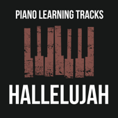 [Download] Hallelujah (Piano Version) [Half Speed] MP3