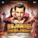 Bajrangi Bhaijaan (Original Motion Picture Soundtrack) - Pritam