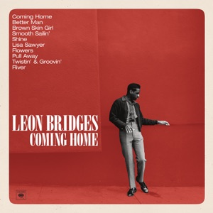 Coming Home (Deluxe) Mp3 Download