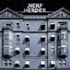 Nerf Herder - Ghostbusters III