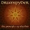 Drumspyder - Ice Queen