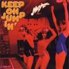 Musique - Keep On Jumpin' artwork