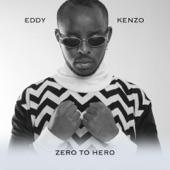 Eddy Kenzo - Zigido