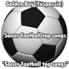 Soccer Football top songs