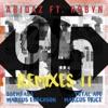 95 Remixes II feat Robyn EP