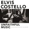 Unfaithful Music Soundtrack Album