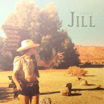 Jill Kinsey - Give It to Me