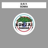 Somia