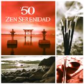 Zen 2016