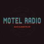 Motel Radio - Streetlights