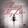 Identify My Love - Single