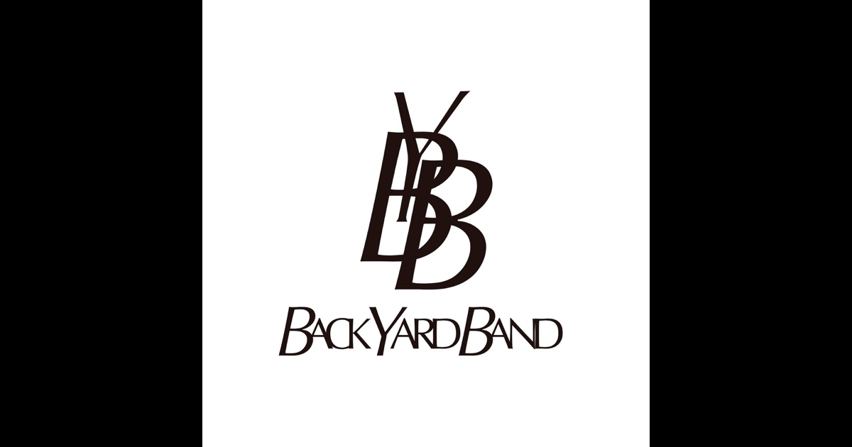hello gogo version single by back yard band on apple music