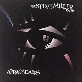 Steve miller band abracadabra (live) смотреть онлайн бесплатно.