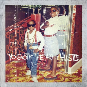The Art of Hustle (Deluxe Version) Mp3 Download