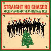 Straight No Chaser on Apple Music