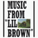 """Africa - Music from """"lil Brown"""""""