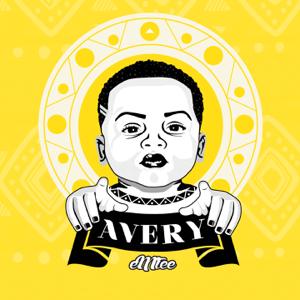 Emtee - Avery
