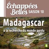 Télécharger Madagascar, à la recherche du monde perdu Episode 1