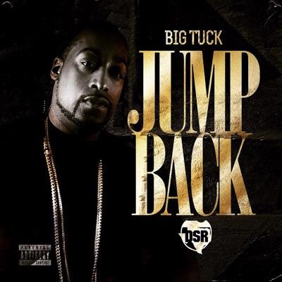 Jump Back - Single - Big Tuck
