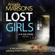 Angela Marsons - Lost Girls: Detective Kim Stone Crime Thriller, Book 3 (Unabridged)