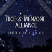 The Rice Menzone Alliance - Gray Rain