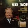 Skitch... Tonight!